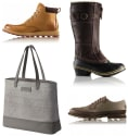 Sorel Web Specials Sale: Up to 60% off
