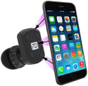 iTD Gear Magnetic Smartphone Mount for $7 + free shipping