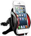 Abco Tech Air Vent Universal Car Mount Holder for $10 + free shipping