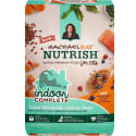 Rachael Ray Nutrish Dry Cat Food Sample for free