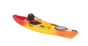 Perception Pescador Angler 12ft Kayak Bundle for $400 + $49 s&h