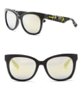 Designer Sunglasses at Nordstrom Rack: Up to 89% off + free shipping w/ $100