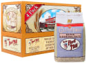 4 Bob's Red Mill Quick Oats 32-oz. Bags for $11 w/ Prime + free shipping