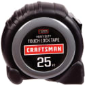 Craftsman Tools at Ace Hardware for $3 + pickup