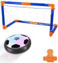 Geekper Hover Ball Toy with Goals for $15 + free shipping