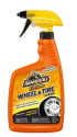 Armor All 24-oz. Extreme Wheel/Tire Cleaner for $4 + pickup at Walmart