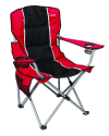 Craftsman Padded Chair for $20 + pickup at Kmart