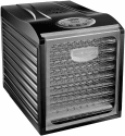 Chefman 9-Tray Food Dehydrator for $100 + free shipping