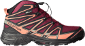 Salomon Women's X-Chase WP Hiking Boots for $75 + free shipping