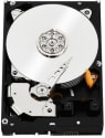 "Western Digital 1TB SATA 3.5"" Internal HDD for $49 + pickup at Walmart"