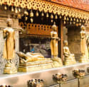 7Nt Thailand Flight & Hotel Escorted Vacation from $1,798 for 2