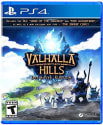 Valhalla Hills for PS4 / Xbox One for $20 + pickup at GameStop