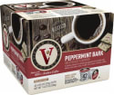 Victor Allen Coffee K-Cup 30- to 42-Packs from $7 + pickup at Best Buy