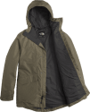 The North Face Men's El Misti Jacket (XS) for $90 + free shipping