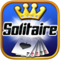 Solitaire King for iPhone and iPad for free