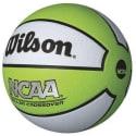 "Wilson NCAA Killer Crossover 28"" Basketball for $8 + pickup at Walmart"