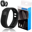 TW64 Pro Bluetooth 4.0 Smart Wristband for $8 + free shipping