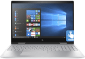 "HP Envy x360 Kaby Lake R i7 16"" Touch Laptop for $820 + free shipping"