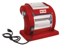 Weston Electric Pasta Machine for $102 + free shipping