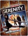 Steelbook Blu-rays at Best Buy for $7 + pickup at Best Buy