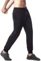 Lapasa Men's Fleece Sweatpants for $14 + free shipping w/ Prime
