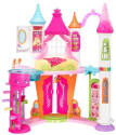 Barbie Dreamtopia Sweetville Castle for $60 + free shipping