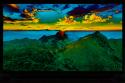 "Refurb Vizio 43"" 4K HDR LED UHD Smart TV for $228 + pickup at Walmart"