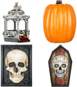 Halloween Items at Michaels: 80% off + free shipping w/ $49