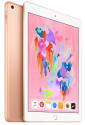 """6th-Gen. Apple iPad 9.7"""" 128GB WiFi Tablet for $329 + free shipping"""