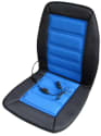 ABN Heated Seat Cushion for $16 + free shipping