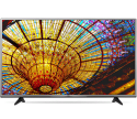 "LG 55"" 4K IPS LED UHD Smart TV, $150 Dell GC for $550 + free shipping"