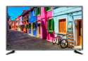 "Sceptre 40"" 1080p LED LCD HDTV for $190 + free shipping"