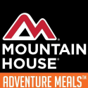 Mountain House Adventure Meal Pouch $0 after rebate