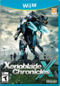 Xenoblade Chronicles X for Wii U for $22 + pickup at GameStop
