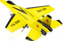 Flybear RC Plane for $23 + free s&h from China