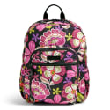 Vera Bradley Lighten Up Campus Backpack for $24 + free shipping