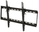 """Rosewill 32"""" to 70"""" TV Tilt Wall Mount for $8 after rebate + free shipping"""