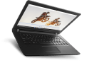 """Lenovo IdeaPad 110 1.6GHz 14"""" Laptop for $169 + free shipping"""