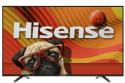 "Refurb Hisense 55"" 1080p LED LCD Smart TV for $330 + free shipping"