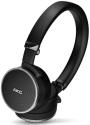 Refurb AKG N60 On-Ear Headphones for $100 + free shipping