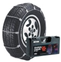 2 Security Chain Company Radial Snow Chains for $18 + free shipping w/ Prime