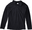 Columbia Men's Pullover (XL sizes only) for $23 + pickup at REI
