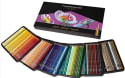 150 Prismacolor Premier Soft-Core Pencils for $75 + free shipping