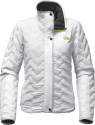 The North Face Women's Westborough Jacket for $69 + free shipping