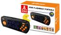 Atari Flashback Portable Game Player for $30 + free shipping