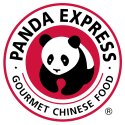 Panda Express coupon 4 drinks free w/ feast