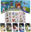 Colorforms Set 4-Pack for $10 + free shipping