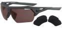 Nike Unisex Hyperforce Sport Sunglasses for $38 + free shipping