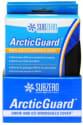 Arctic Guard Subzero Windshield Cover for $6 + pickup at Walmart