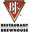 BJ's Restaurant & Brewhouse coupon: $10 off $35